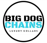 Big Dog Chains