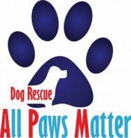 All Paws Matter