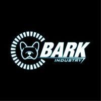 Bark Industry