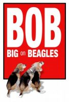 Big On Beagles