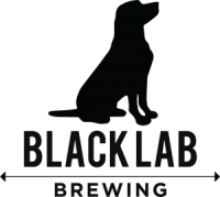 BlackLab Brewing