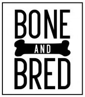 Bone And Bred