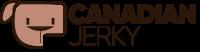 Canadian Jerky