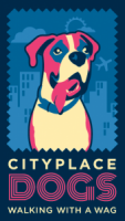 CityPlace Dogs
