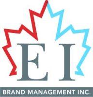 EI Brand Managment