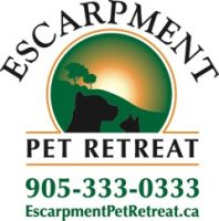 Escarpment Pet Retreat