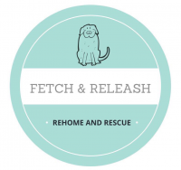 Fetch & Releash