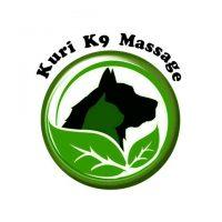 Kuri K9 Massage