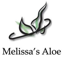 Melissa's Aloe