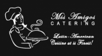 Mrs. Amigos Festival Catering