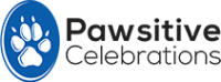 Pawsitive Celebrations