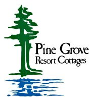 Pine Grove Resort Cottages
