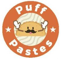 Puff Pastes