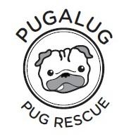 Pugalug Pug Rescue