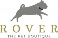 Rover The Pet Boutique