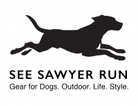 See Sawyer Run