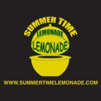Summer Time Lemonade