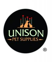Unison Pet Supplies
