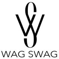 Wag Swag