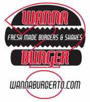 Wanna Burger
