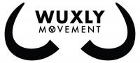 Wuxuly