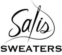 Salis Sweaters