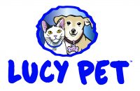 Lucy Pet