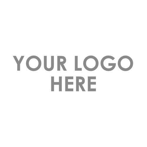 New Your Logo Here